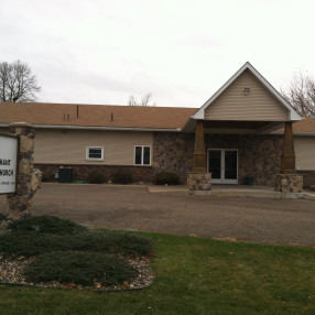 Triumphant Life Church an Assemblies of God Fellowship in Lonsdale,MN 55046