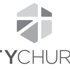 City Church in Sheboygan,WI 53083