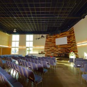 NorthGate Community Church