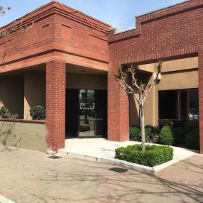 Calvary Chapel Turlock in Turlock,CA 95380
