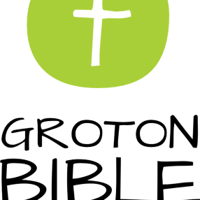 Groton Bible Chapel in Groton ,CT 06340