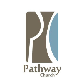 Pathway Church in Byron Center,MI 49315