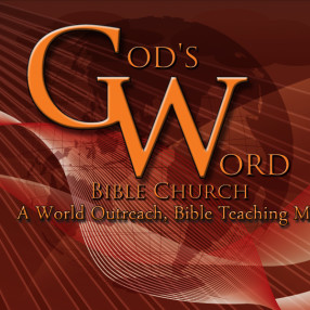 God's Word Bible church