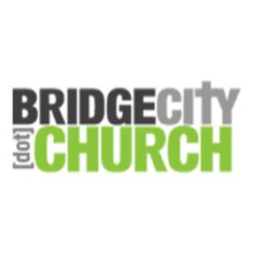 BridgeCity Church in Bothell,WA 98021