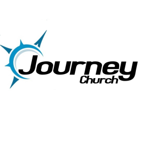 The Journey Church in Brandon,FL 33511