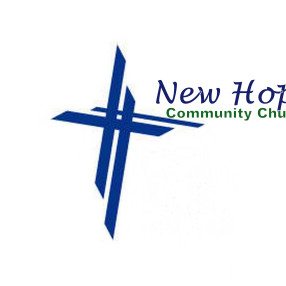 New Hope Community Church Assembly of God