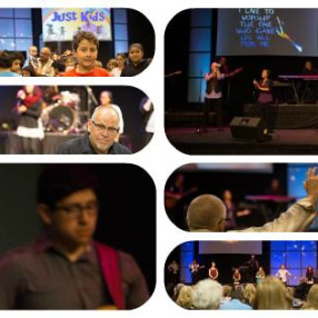 Reliance Community Church in Ontario,CA 91762