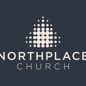 Northplace Church in Sachse,TX 75048