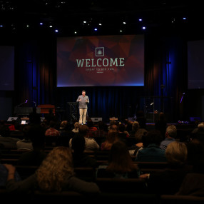 Northplace Church