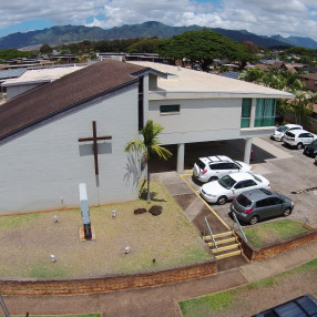Mililani Baptist Church in Mililani,HI 96789