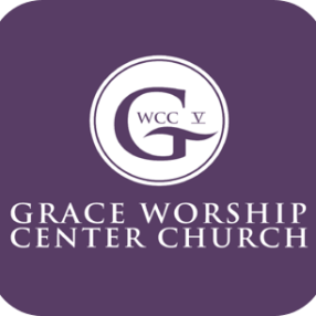 Grace Worship Center Church in Hartford,CT 06114
