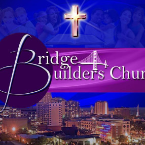 Bridge Builders Church, Thomasville Ga