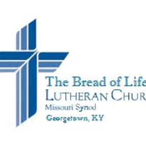 Bread of Life Lutheran Church @ 700 Clayton Ave. - Georgetown, KY in Georgetown,KY