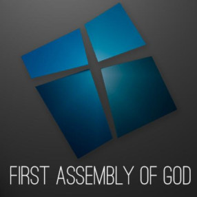 First Assembly of God in Scottdale,PA 15683