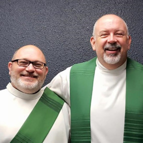 Community of the Resurrection in Long Beach,CA 90814