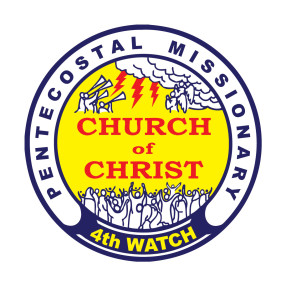 Pentecostal Missionary Church of Christ (4th Watch)