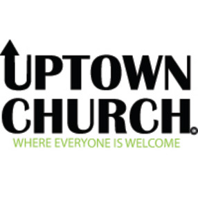 Uptown Assembly of God in Grand Rapids,MI 49506