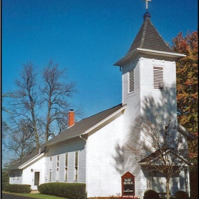 West Berlin Presbyterian Church