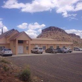 Kingman Seventh-day Adventist Church in Kingman,AZ 86409