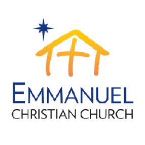 Emmanuel Christian Church