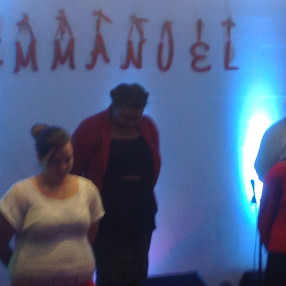 The Sanctuary of Seminole