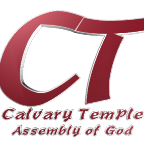 Calvary Temple