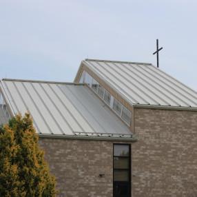 Fellowship Of Faith Lutheran Church
