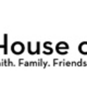 House of Prayer Baptist Church