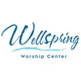 Wellspring Worship Center in Leeds,AL 35094