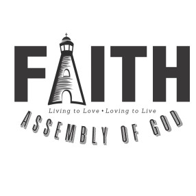 Faith Assembly of God in Lothian,MD 20711