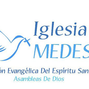 Misión Evangélica del Espíritu Santo (M.E.D.E.S)