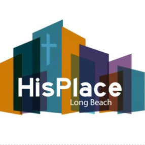 His Place Church Long Beach in Long Beach,CA 90802