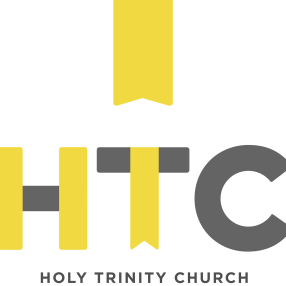 Holy Trinity Church (HTC) in McLean,VA 22101