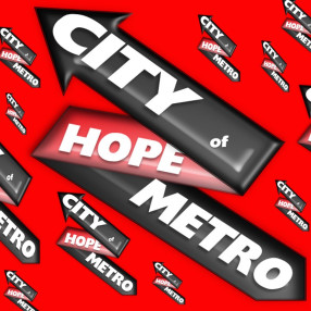 City of Hope Metro in Alexandria ,VA 22306