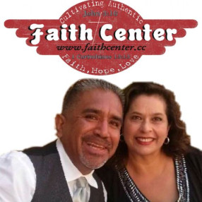 Faith Center San Fernando  in San Fernando,CA 91340