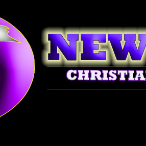 New Life Christian Church in Westland,MI 48186