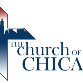 The Church of Chicago in Oak Lawn,IL 60453