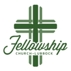 Fellowship Church Lubbock in Lubbock,TX 79423
