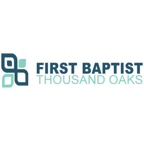 First Baptist Church in Thousand Oaks,CA 91362