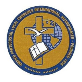 Templo Bethel Pentecostes  in Austin,TX 78702