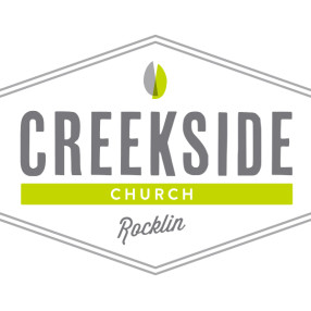 Creekside Evangelical Free Church