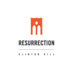 Resurrection Clinton Hill