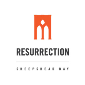 Resurrection Sheepshead Bay
