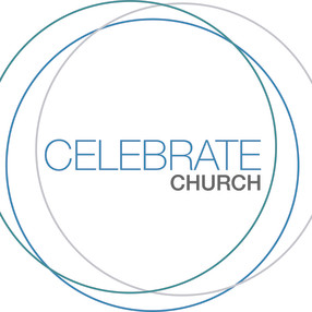 Celebrate Church in Clinton,MS 39056
