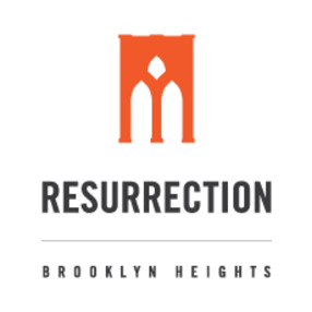 Resurrection Brooklyn Heights