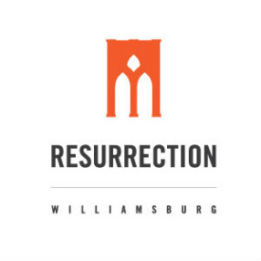 Resurrection Williamsburg in Brooklyn ,NY 11211