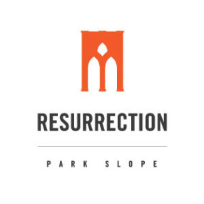 Resurrection Park Slope