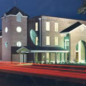 First Baptist Church in Hammond,LA 70403