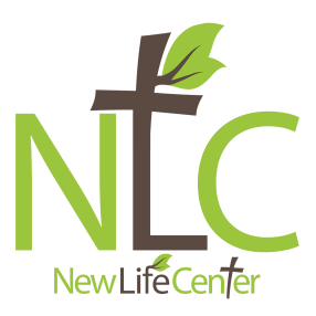 New Life Center in Cedar Grove,WV 25039