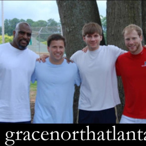 Grace North Atlanta in Roswell,GA 30076